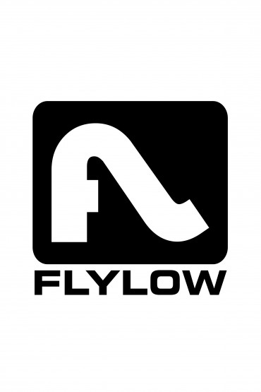 The FlyLow Logo 6.21.11 (2)